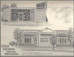 Main Street pencil drawing web sz